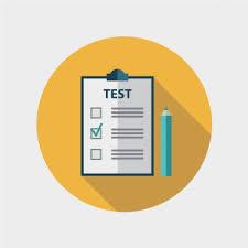 Online Testler